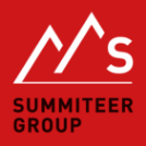 Logo Summiteer Group